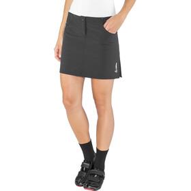 Löffler Sabina CSL Bike Skirt Dame black